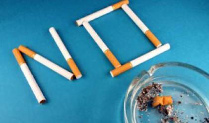 Преди забраната: Да опознаем пушаческите навици