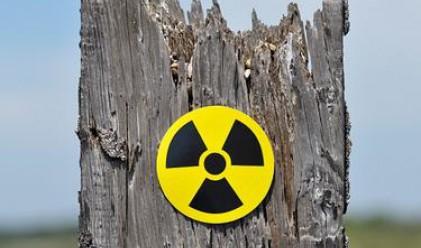Пускат смартфон, измерващ радиацията