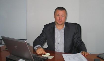 Дженерали България вече изплаща обезщетения на пострадалите от земетресението
