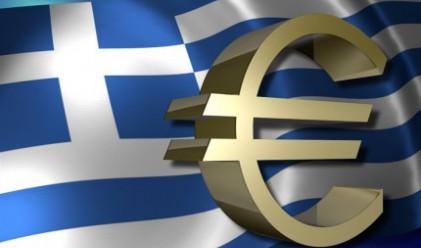 Какво ще се случи при излизането на Гърция от еврозоната?