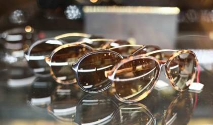 Уникалните слънчеви очила