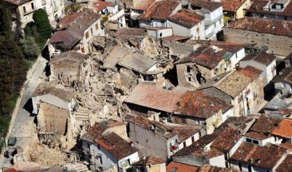 Жертвите в Италия станаха 17