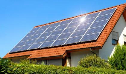 Фонд набира средства от БФБ за инвестиции в покривни соларни инсталации