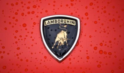 Най-евтиното Lamborghini не е кола