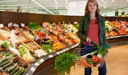 И най-добрата страна за потребителите в Европа е...