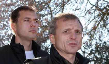 Посредникът между Гриша Ганчев и шефа на НАП се колебал седмица дали да говори