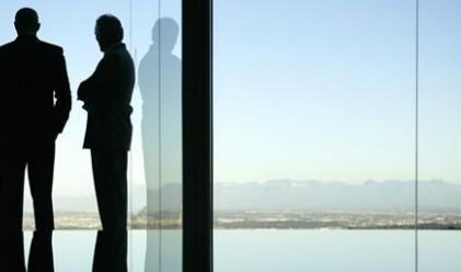 Най-големият застраховател за търговско кредитиране изостави Гърция