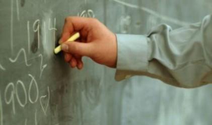 16-годишен реши невъзможно уравнение на Исак Нютон