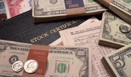 Защо щатският фондов пазар е най-доброто място за инвестиране?