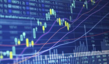 Технически анализ на основните валутни двойки