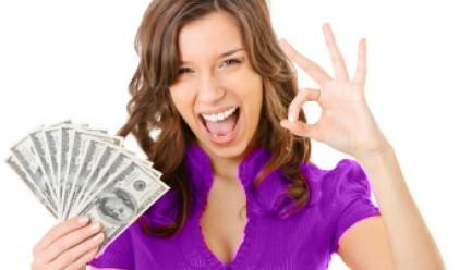 Щастието струва 93 310 долара годишно