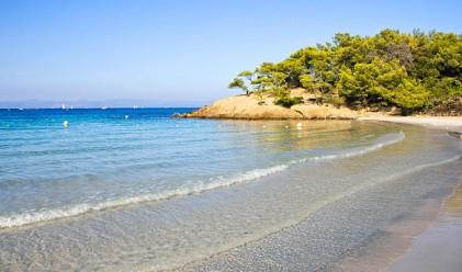 Десет потайни острова на Европа