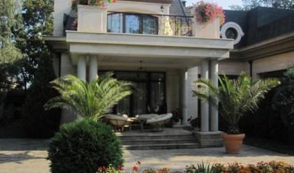 Най-скъпият апартамент в София - за 1.3 млн. евро (снимки)