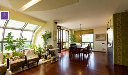 Това са най-скъпите апартаменти във Варна, Бургас и Пловдив