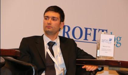В. Генев: Инвестиращите в имоти трябва да знаят три неща