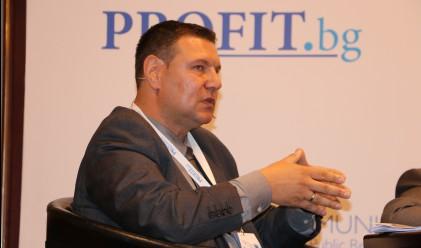 А. Бочев: Положителното при имотите е връщането на доверието