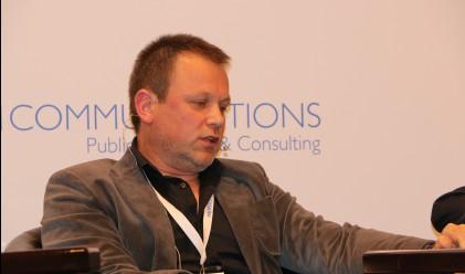Никола Стоянов: Все повече българи търсят луксозни имоти в Гърция