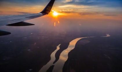 Туроператор предлага околосветско пътешествие за 117 000 долара