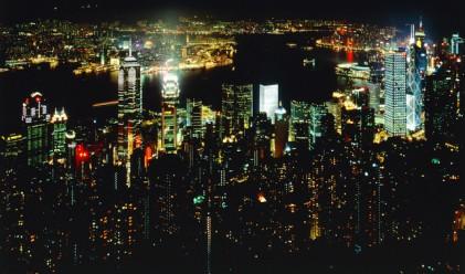 Градовете с най-впечатляващи силуети в света