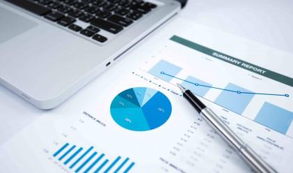 Най-лошите финансови решения, споделени от експерти