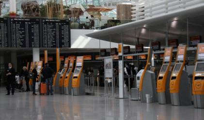 10-те най-добри летища в Европа