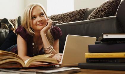 Финландските училища: предметите стават теми