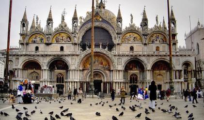 10-те най-красиви катедрали в Европа