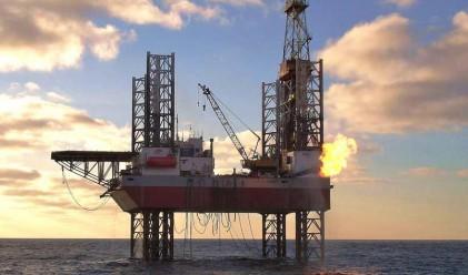 Безопасни ли са проучванията в Черно море