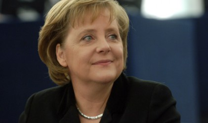 Меркел предложила на Япония да стане член на НАТО