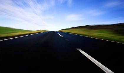 Карти на ограниченията в движението по пътищата утре и в неделя