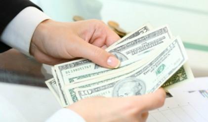 Психологическият капан в инвестирането, който ни прави губещи