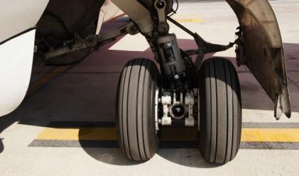 Това е най-мистериозната повреда на самолет