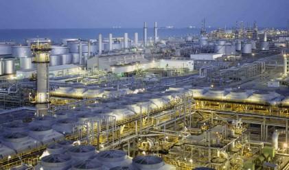 Невероятни факти за саудитския гигант Saudi Aramco