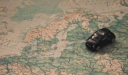 Как да използвате Google Maps без интернет връзка?