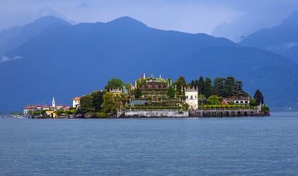 10 места в Италия, встрани от утъпкания път на туристите