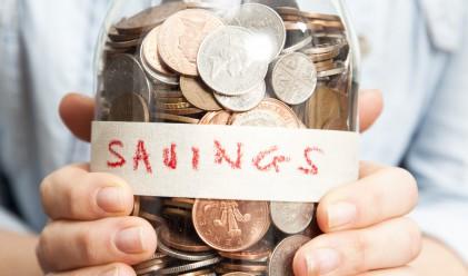 Как американците харчат спестените от по-евтиния бензин долари?