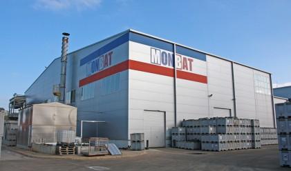 Монбат дава 10.9 млн. лв. за дивидент, ще купува собствени акции