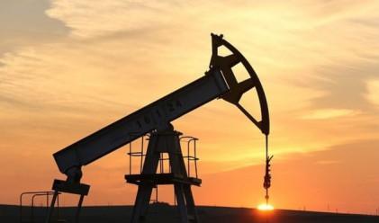 Петролът се повиши до най-високото си ниво от ноември на 2015 г.