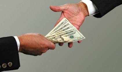Защо да инвестираме в дивидентни компании (включително и на БФБ)