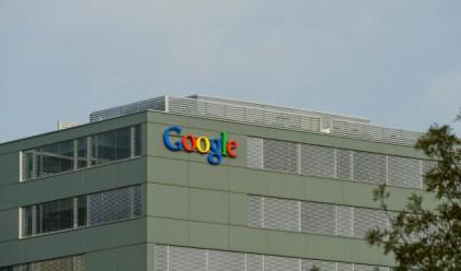 Google изправена пред рекордна глоба от 3 млрд. евро в Европа