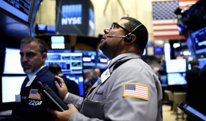 GS: Зарежете акциите, купувайте облигации