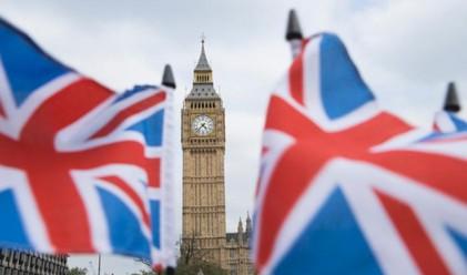 Пазарът на труда във Великобритания се охлажда