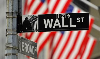 Анализатор: S&P 500 може да се понижи до 1 573 пункта