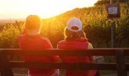 12 навика на истинските хора