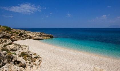 България и Гърция с еднакви цени за ранно море