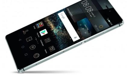 Смартфон на седмицата: Huawei P9 Lite