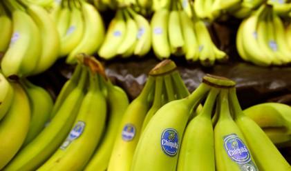 Популярна у нас верига супермаркети ще покорява САЩ
