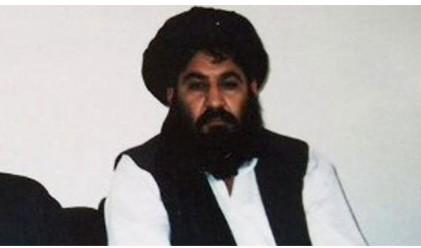 САЩ вероятно са ликвидирали лидера на талибаните