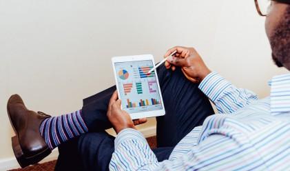 Девет типа служители и как да ги мотивираме