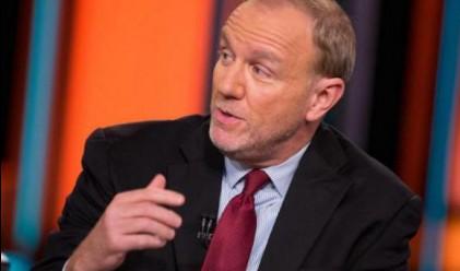 Джим Поулсън обяснява защо можем да видим нов рекорд при S&P 500